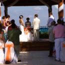 130x130 sq 1368588042116 ceremony