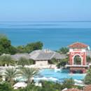 130x130 sq 1368633182747 antigua resorts  galley bay hermitage jolly beach carlisle 332