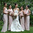 130x130 sq 1346045519500 bridesmaids2