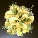 130x130 sq 1380156427479 marriott longwharf bouquets