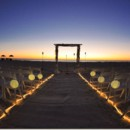 130x130 sq 1372788350278 night wedding
