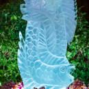 130x130 sq 1372789121394 ice sculpture 1 edit 2 zf 6052 87406 1 012