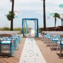 130x130 sq 1378929995350 breezeway deck  turquoise