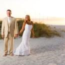 130x130 sq 1401729299892 north beach bride and groom iii