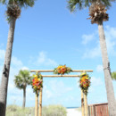 130x130 sq 1401729313764 sirata beach resort weddings0275