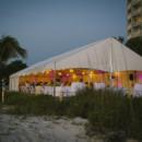 130x130 sq 1405107709834 coco pavilion