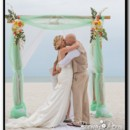 130x130 sq 1415822994756 sirata wedding 3