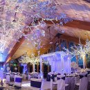130x130 sq 1361378727682 wintertahoewedding