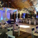 130x130 sq 1361378737799 winterblingwedding