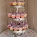 130x130 sq 1234389449515 weddingcupcakes002