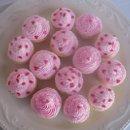 130x130 sq 1234389533000 cupcakes003