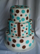 220x220 1234389073828 weddingcakes041