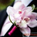 130x130 sq 1222374018809 flower