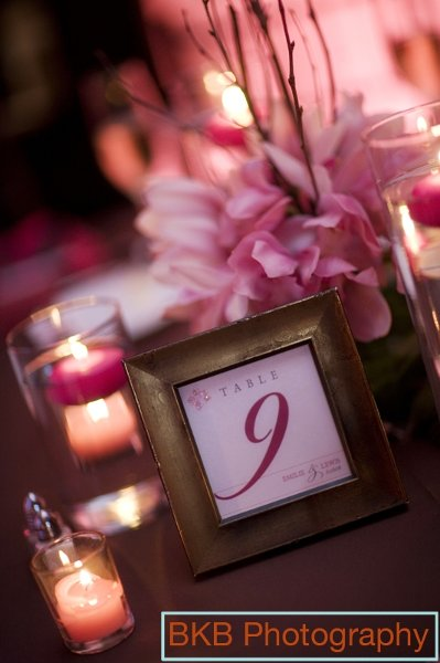 photo 4 of Pink Orchid Weddings