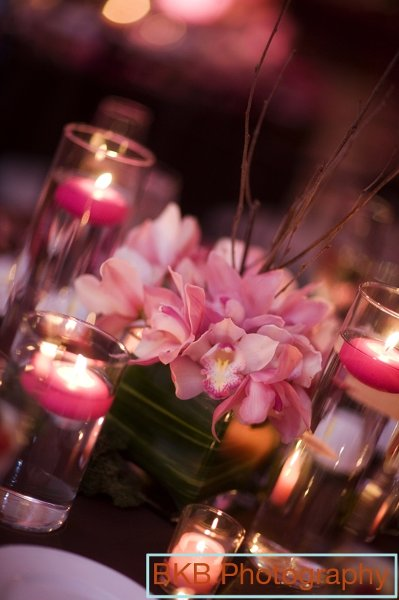 photo 9 of Pink Orchid Weddings