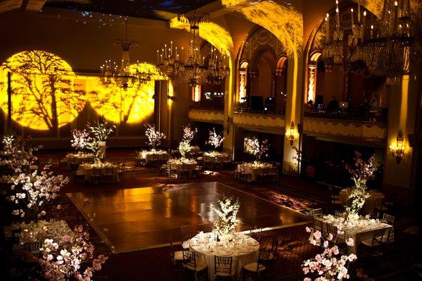 1284137987861 9 Boston Wedding Planner