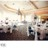 48x48_sq_1405185399270-las-vegas-wedding-photographer0261