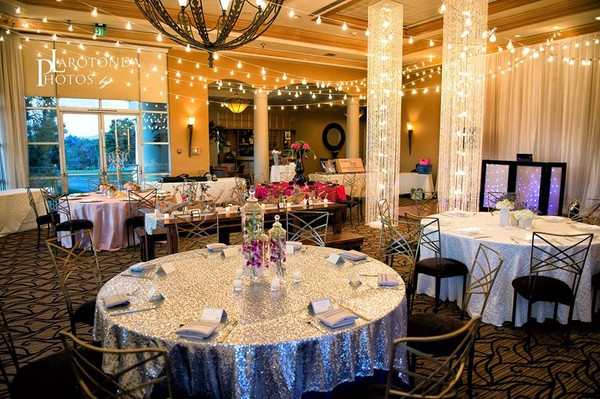 Canyon gate country club las vegas nv wedding venue for Las vegas mansion wedding venues