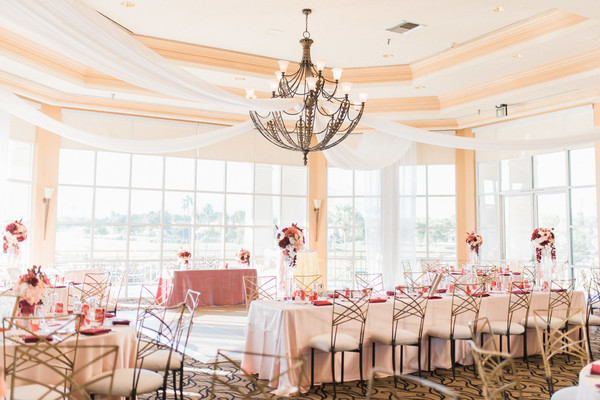 Canyon gate country club las vegas nv wedding venue for Wedding venues open late