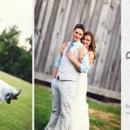 130x130 sq 1399662562262 wedding