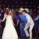 130x130 sq 1399662567344 wedding