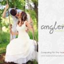130x130 sq 1399662575320 wedding