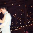 130x130 sq 1399662579283 wedding