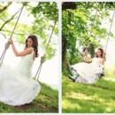 130x130 sq 1399662583448 wedding