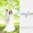 130x130 sq 1399662591337 wedding