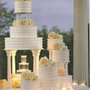 130x130 sq 1253280849968 fountainweddingcakes05