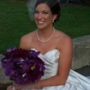 130x130_sq_1410608459077-bride-7