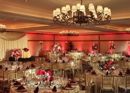 King Of Prussia Wedding Venues