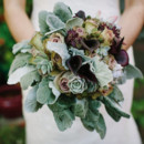 130x130 sq 1433450169150 succulence bouquet2