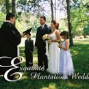 130x130 sq 1222386227987 exquisiteplantationweddings