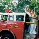130x130 sq 1222386256784 firetruck