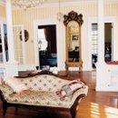 130x130 sq 1222386519893 parlor