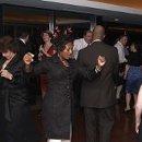 130x130 sq 1222398299497 charlotte dance lady