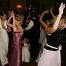 130x130 sq 1222398409403 greenville wedding reception