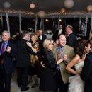 130x130 sq 1286229032298 weddingdancefloor