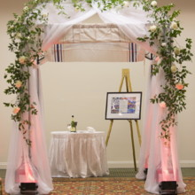 220x220 sq 1370237603714 2012scottelyseweddingpreps 8093