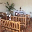 130x130_sq_1227134909827-chapelpicture