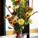 130x130 sq 1229153600862 floraltwigsandearthtones 1