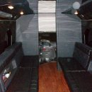 130x130_sq_1222977500761-limobusrear