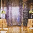 130x130 sq 1481658911005 nye wedding 001