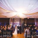 130x130 sq 1481658977153 nye wedding 013
