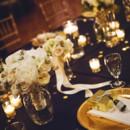 130x130 sq 1481659300339 nye wedding 027