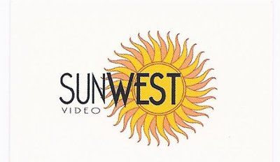 Sunwest Video Services