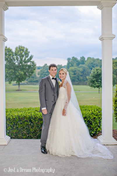 wedding ideas and pictures gaston country club gastonia nc wedding venue 28056