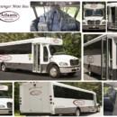 130x130 sq 1418431022659 35 pax mini bus small