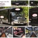 130x130 sq 1418431121676 26 pax limo bus small